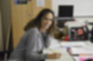 woman-613309_640.jpg