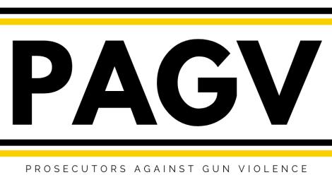 46 PROSECUTORS ACROSS AMERICA URGE PRES. BIDEN AND VP HARRIS TO TAKE ACTION ON GUN VIOLENCE