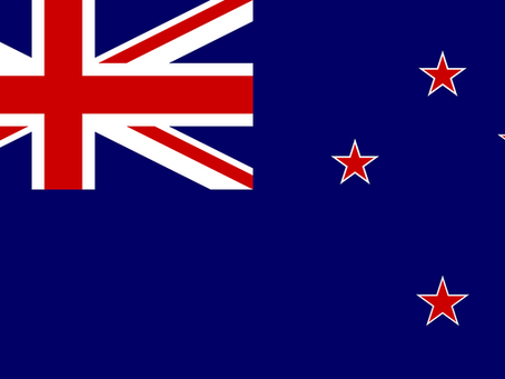 CITY ATTORNEY MIKE FEUER STATEMENT ON NEW ZEALAND ATTACK