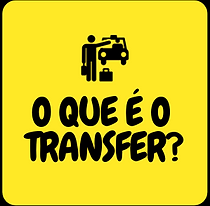 FAQ Transfer Aeroporto