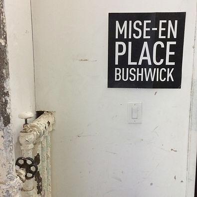 MISE-EN PLACE.jpg