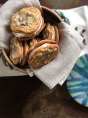 CCC Sandwich Cookies.jpg