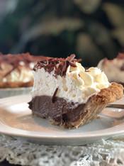 chocolate silk pie slice.jpg
