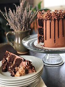 German Chocolate Cake Slice.jpg