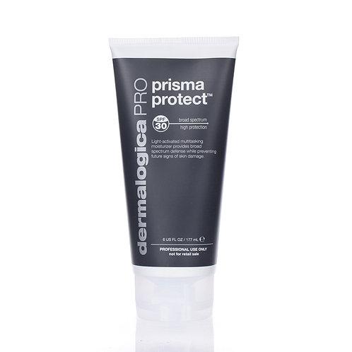 DERMALOGICA PRISMA PROTECT SPF30 6 OZ