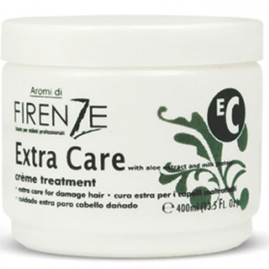FIRENZE EXTRA CARE TRATAMIENTO 400ML