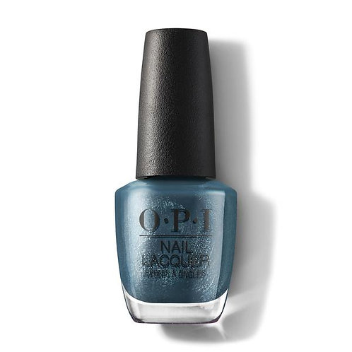 OPI NL HRM11 - NV TO ALL A GOOD NIGHT