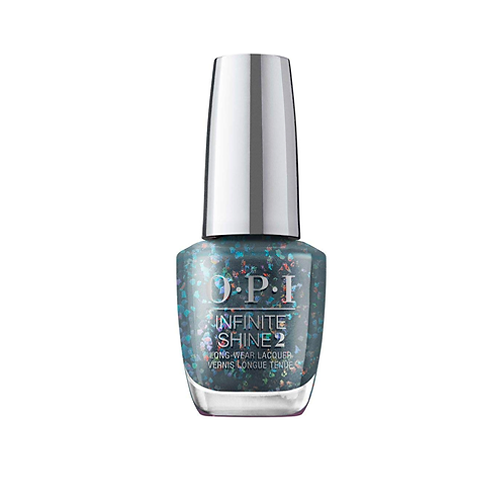 OPI IS HRM50 - NV PUTTIN ON THE GLITZ