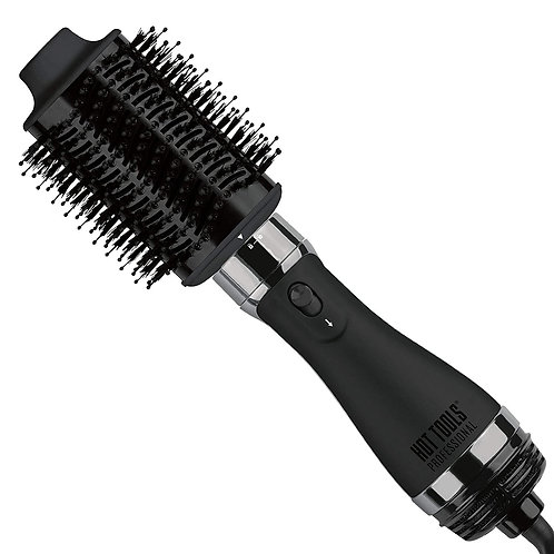 HOT TOOLS ONE STEP DETACHABLE BLOWOUT VOLUMIZER