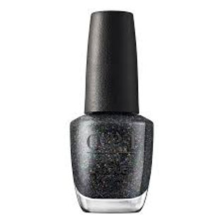 OPI NL HRM12 - NV HEART AND COAL