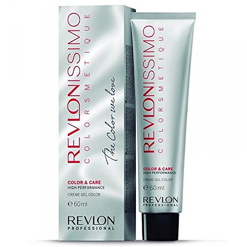 REVLON TINTE REVLONISIMO COLORMESTIQUE NATURAL #1200