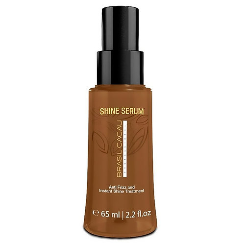 BRASIL CACAU SHINE SERUM 65ML