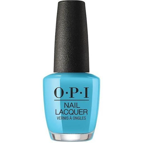 OPI NL N75 - MY MUSE