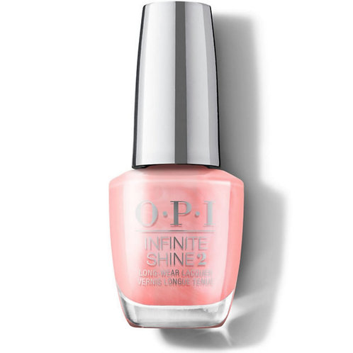 OPI IS HRM37 - NV SNOWFALLING FOR YOU