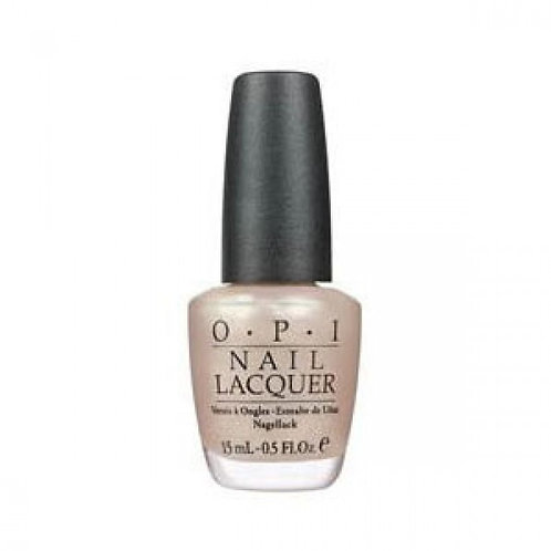 OPI NL R48 - I'AM PRICES