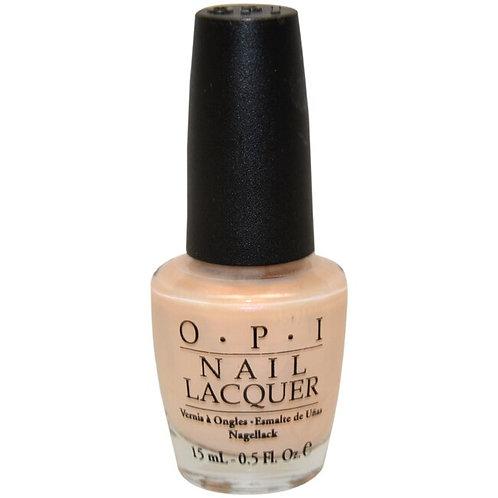 OPI NL R49 - WHO NEEDS A PRINCE
