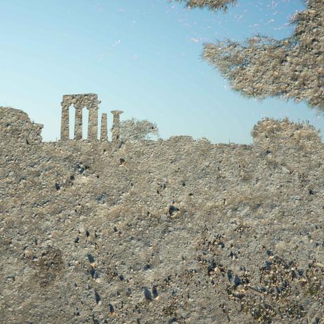 Corinthe, Grèce