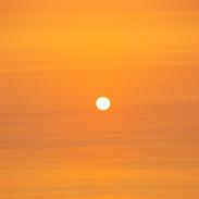Sun Arising 03.jpg