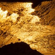 The Golden Path 06.jpg