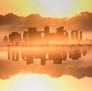 Sun Arising 08.jpg