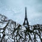Variation sur Tour Eiffel