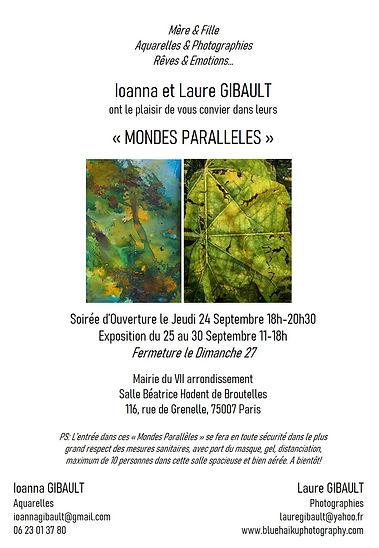 Flyer Mondes Paralleles 140920.jpg
