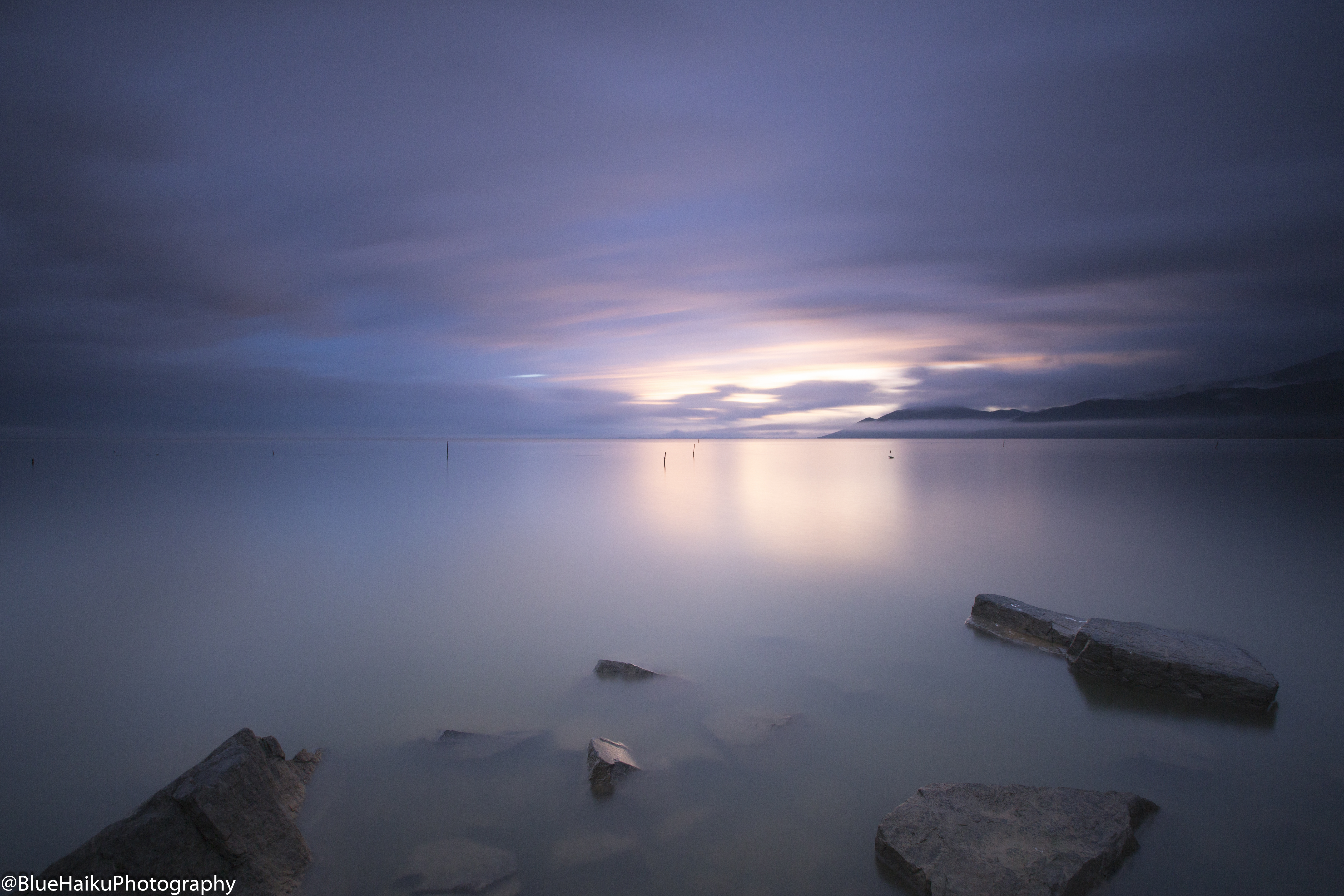 Kerkini Lake_TheRisingSun