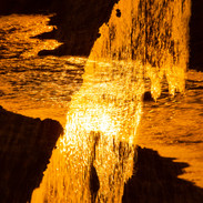 The Golden Path 07.jpg
