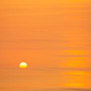 Sun Arising 02.jpg