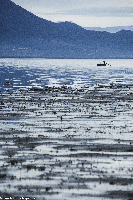 Kerkini Lake_TheFisherman