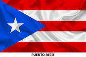 flag puerto rico x.jpg
