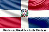 flag dominicana x.jpg