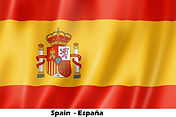 flag spain x.jpg