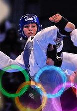 vickyolympics02.jpg