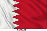 flag bahrain x.jpg