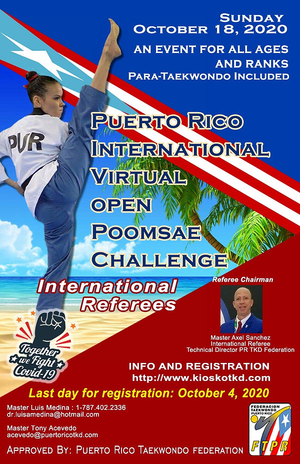 afiche%20virtual%20poomsae%20001x_edited