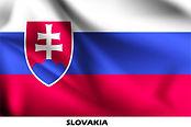 flag slovakia x.jpg