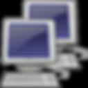 network-online-clip-art-clip-art-online-