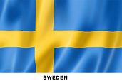 flag sweden.jpg