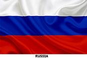 flag russia x.jpg