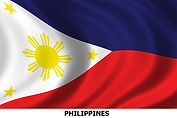flag philippines x.jpg