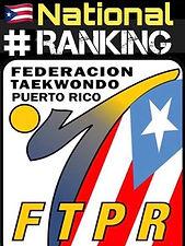 ranking thumb1.jpg