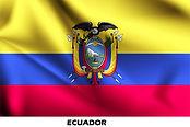 flag ecuador x.jpg