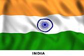 flag india x.jpg