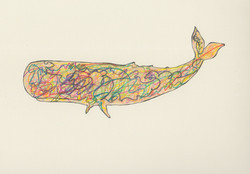 Electric Whale