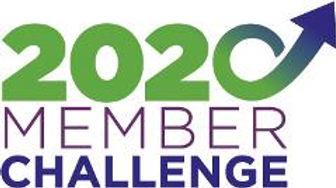 2020_challenge_logo.jpg