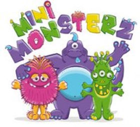 Take the kids to Mini Mosterz during your stay at our luxury holiday home whitby aparment @ Caedmons prospect