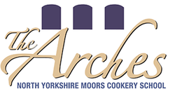 Archers Cookery School