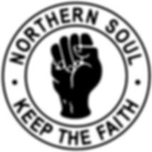Enjoy the Northern Soul weekend and stay at our luxury holiday home whitby aparment @ Caedmons prospect
