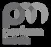 logo perform media.png